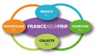 FRANCEAZURFRIP NEGOCE TLC