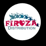 Firoza Disribution, destockage de vêtements pour femme à bas prix