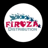 Firoza Disribution, destockage de vêtements à bas prix