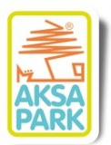 AKSAPARK CITY MEUBLES INS. SAN. ET COMMERCE. Inc.