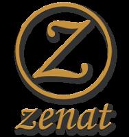 Zenat: Producteur d'huiles végétales