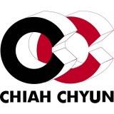 Chiah Chyun Machinery Co., Ltd.