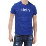 """DESTOCKAGE TEE SHIRTS """" CALVIN KLEIN """" 2014 SUR WWW.TEXMARK.FR"""