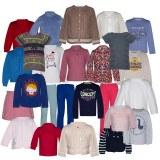 Vêtement Enfants Marque Newness