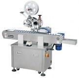 Horizontal Round Bottle Labeling Machine LR460