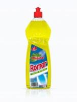 LAVE-VAISSELLES ROMAR 1250 ml x 12 (PLUSIEURS SENTEURS DISPO)