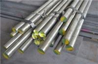 M35 Tool Steel
