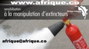 Rabat extincteur recharge des extincteurs