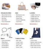 Marque-offre.com de gros tn requin pas cher, nike air max 2013, grossiste sacs,jeans,bijoux