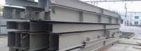 Exigences relatives aux matériaux pour la fabrication de structures en acier