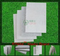 RYMAX MaxTo Conseil | Fiber Cement Board | Cloisons sèches | Conseil FCB