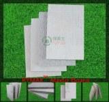RYMAX MaxTo Conseil   Fiber Cement Board   Cloisons sèches   Conseil FCB