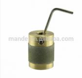 """MCBK1 Diamond Grinding Bit 1"""" Jewelry Tool"""
