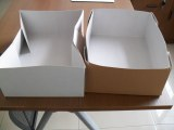 Poultry,meat,fish boxes