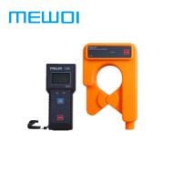 MEWOI1200C-AC 0.00mA~1000A φ68mm Wireless 60KV H/L Voltage Clamp Current Meter
