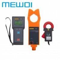 MEWOI1500-Wireless High Voltage Current Transformation Ratio Tester