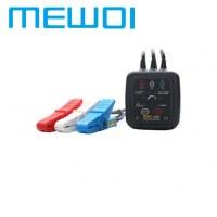 MEWOI2000E-Large caliber Non-contact Phase Sequence Detector