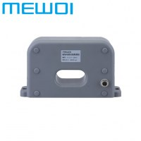 MEWOI3800C-Non-Contact Earth Ground Resistance Online Tester/Meter