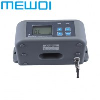 MEWOI3800D-Non-Contact Earth Ground Resistance Online Tester/Meter