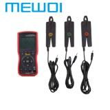 MEWOI5300-Three Phase Digital Phase Volt-Ampere Meter