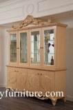 Coffret en bois AP-301 de buffet de la Chine d'ensembles de salle à manger de meubles...