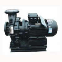 Minamoto Coolant Pump YHW Series Water Pump