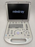 For sell 2013 Mindray M7 Advanced Portable Ultrasound Machine
