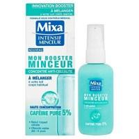 Mixa Intensif Minseur 100 ml Mon Booster Minceur