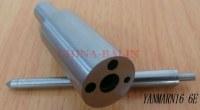 YANMAR nozzle N161B, N16.6E