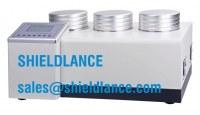 SL-WVTR Water Vapor Permeability Analyze