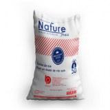 Nature Egyptian Wheat Flour 50 Kg