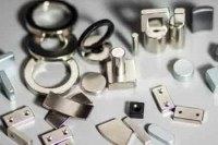 Neodymium/NdFeB Magnets
