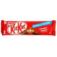 Nestle KIT KAT 10x 41,5 gr