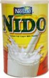 Nestlé Nido instantanée complète crème Poudre de lait