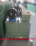 YJK-51z1 Hydraulic Hose Crimping Machine