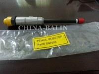 Hot sale CAT Pencil Nozzle 8N7005 John Deere nozzle