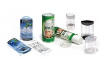 HLP Klearfold: The Visual Packaging Innovator and Market Leader