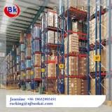 Le CE a approuvé rack Heavy Duty Pallet / Rack / Rack Pallet