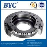 XU080430 croisés roulements (380x480x26mm) de haute qualité radiales et axiales machine...