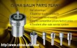 Common Rail Injector nozzle DLLA145P870 for DENSO