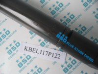 Nozzle Holder KBEL117P1220 431 114 975,0431114975 Aftermarket Wholesale