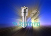 Common rail injector nozzle DLLA158P438(834)