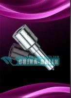 Fuel injector nozzle DSLA145P311M