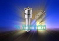 Common rail diesel nozzle DLLA157P855