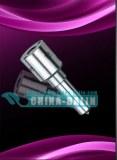 BOSCH nozzle DLLA146P1297, 0 433 171 812