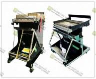 Panasonic CM/NPM feeder carts,N610056962AA,KXFX036PA00,N610064416AA,N610081683AA,N61006...