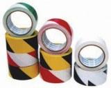 Marquage fournisseur de ruban adhésif