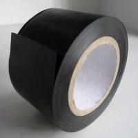PVC ventes de bandes de pipewrap