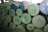 AISI O1 Tool Steel,otai undertakes every order to the end.