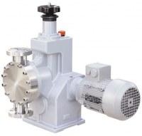 OBL Metering Pump